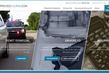 oklahoma drivers education parent taught