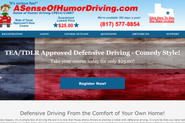 flvs drivers ed insurance discount
