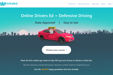 flvs drivers ed drug and alcohol
